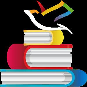 【最昂贵PDF阅读器】Mantano Ebook Reader v2.5.1.3 破解完美汉化版