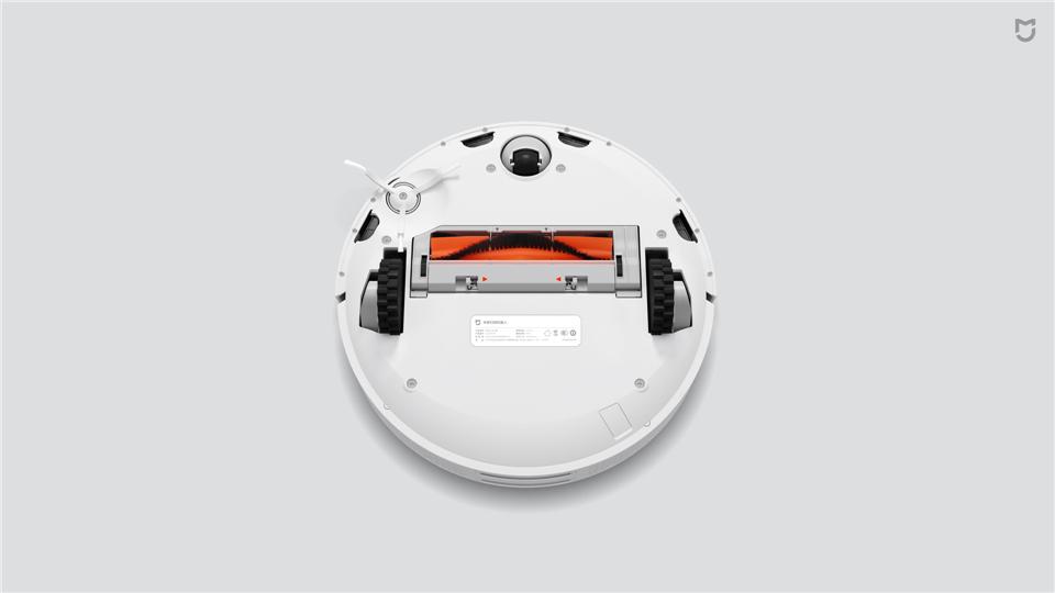 Mijia Robot Cleaner